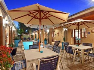 /cs-cz/apple-tree-guest-house/hotel/stellenbosch-za.html?asq=jGXBHFvRg5Z51Emf%2fbXG4w%3d%3d