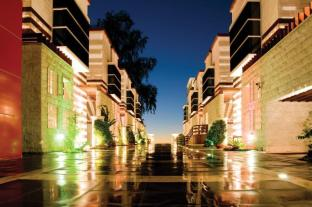 /et-ee/one-to-one-hotel-the-village/hotel/abu-dhabi-ae.html?asq=jGXBHFvRg5Z51Emf%2fbXG4w%3d%3d