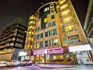 /ms-my/al-barsha-hotel-apartments/hotel/dubai-ae.html?asq=jGXBHFvRg5Z51Emf%2fbXG4w%3d%3d