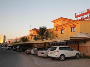 /ar-ae/al-maha-residence/hotel/ras-al-khaimah-ae.html?asq=jGXBHFvRg5Z51Emf%2fbXG4w%3d%3d