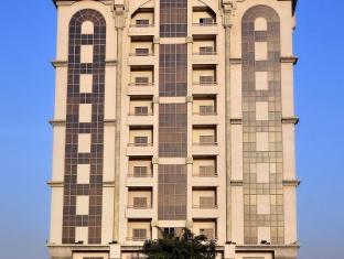 /ar-ae/city-hotel/hotel/ras-al-khaimah-ae.html?asq=jGXBHFvRg5Z51Emf%2fbXG4w%3d%3d
