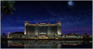 /ar-ae/maputo-afecc-gloria-hotel/hotel/maputo-mz.html?asq=jGXBHFvRg5Z51Emf%2fbXG4w%3d%3d