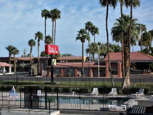 /cs-cz/red-roof-inn-blythe-hotel/hotel/blythe-ca-us.html?asq=jGXBHFvRg5Z51Emf%2fbXG4w%3d%3d