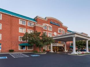 /ca-es/baymont-inn-and-suites-nashville-brentwood/hotel/brentwood-tn-us.html?asq=jGXBHFvRg5Z51Emf%2fbXG4w%3d%3d