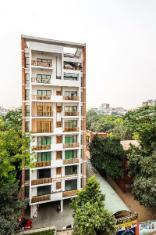 /ar-ae/colonial-residence-park-view/hotel/dhaka-bd.html?asq=jGXBHFvRg5Z51Emf%2fbXG4w%3d%3d