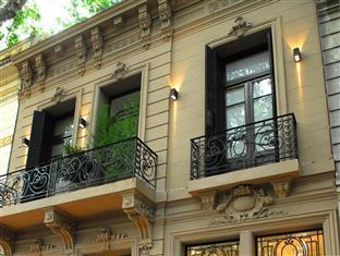 /es-es/vain-boutique-hotel/hotel/buenos-aires-ar.html?asq=jGXBHFvRg5Z51Emf%2fbXG4w%3d%3d
