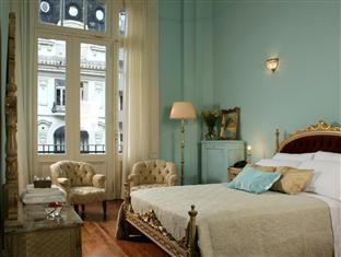 /zh-hk/rooney-s-boutique-hotel/hotel/buenos-aires-ar.html?asq=jGXBHFvRg5Z51Emf%2fbXG4w%3d%3d