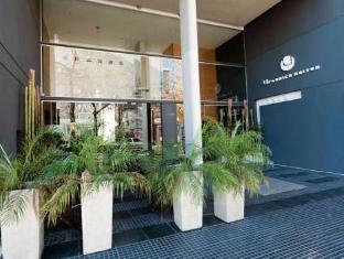 /ar-ae/urbanica-the-suites-hotel/hotel/buenos-aires-ar.html?asq=jGXBHFvRg5Z51Emf%2fbXG4w%3d%3d