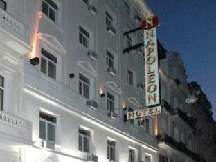 /ar-ae/hotel-napoleon/hotel/buenos-aires-ar.html?asq=jGXBHFvRg5Z51Emf%2fbXG4w%3d%3d
