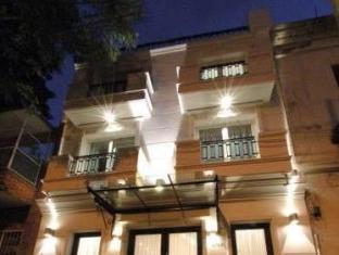 /ar-ae/purobaires-hotel-boutique/hotel/buenos-aires-ar.html?asq=jGXBHFvRg5Z51Emf%2fbXG4w%3d%3d