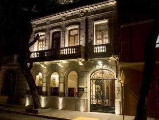 /da-dk/bobo-hotel-restaurant/hotel/buenos-aires-ar.html?asq=jGXBHFvRg5Z51Emf%2fbXG4w%3d%3d