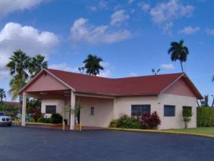/bg-bg/fairway-inn-florida-city-homestead-everglades/hotel/florida-city-fl-us.html?asq=jGXBHFvRg5Z51Emf%2fbXG4w%3d%3d