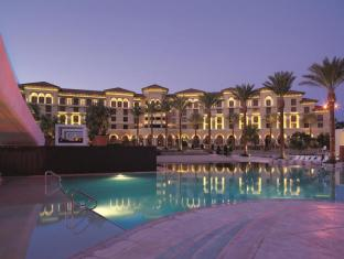/et-ee/green-valley-ranch-resort-spa-casino/hotel/las-vegas-nv-us.html?asq=jGXBHFvRg5Z51Emf%2fbXG4w%3d%3d