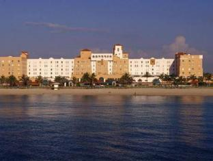 /bg-bg/hollywood-beach-resort-cruise-port/hotel/fort-lauderdale-fl-us.html?asq=jGXBHFvRg5Z51Emf%2fbXG4w%3d%3d
