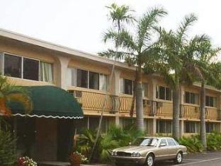 /cs-cz/hollywood-beach-golf-resort/hotel/fort-lauderdale-fl-us.html?asq=jGXBHFvRg5Z51Emf%2fbXG4w%3d%3d