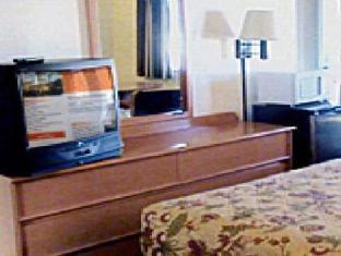 /ca-es/starlight-inn-huntington-beach/hotel/huntington-beach-ca-us.html?asq=jGXBHFvRg5Z51Emf%2fbXG4w%3d%3d