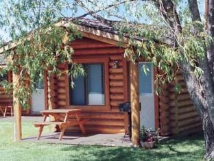 /cs-cz/cowboy-village-resort/hotel/jackson-wy-us.html?asq=jGXBHFvRg5Z51Emf%2fbXG4w%3d%3d