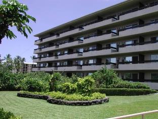 /bg-bg/kona-seaside-hotel/hotel/hawaii-the-big-island-us.html?asq=jGXBHFvRg5Z51Emf%2fbXG4w%3d%3d