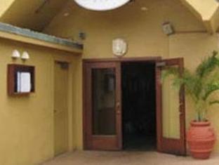 /de-de/maui-oceanfront-days-inn/hotel/maui-hawaii-us.html?asq=jGXBHFvRg5Z51Emf%2fbXG4w%3d%3d