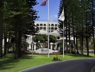 /de-de/the-fairmont-kea-lani-hotel/hotel/maui-hawaii-us.html?asq=jGXBHFvRg5Z51Emf%2fbXG4w%3d%3d