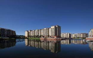 /ca-es/westgate-town-center-resorts/hotel/orlando-fl-us.html?asq=jGXBHFvRg5Z51Emf%2fbXG4w%3d%3d