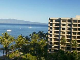 /bg-bg/ka-anapali-alii/hotel/maui-hawaii-us.html?asq=jGXBHFvRg5Z51Emf%2fbXG4w%3d%3d