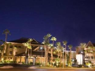 Tahiti Village Resort & Spa