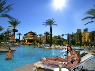 /sl-si/south-point-hotel-casino-and-spa/hotel/las-vegas-nv-us.html?asq=jGXBHFvRg5Z51Emf%2fbXG4w%3d%3d