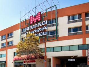 /ja-jp/metro-plaza-hotel/hotel/los-angeles-ca-us.html?asq=jGXBHFvRg5Z51Emf%2fbXG4w%3d%3d