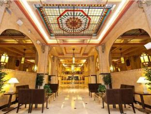 /vi-vn/stay-on-main-hotel/hotel/los-angeles-ca-us.html?asq=jGXBHFvRg5Z51Emf%2fbXG4w%3d%3d