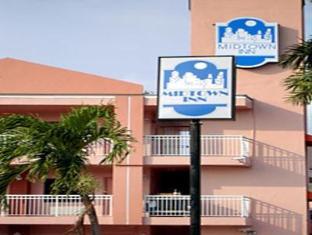 /sl-si/midtown-inn/hotel/miami-fl-us.html?asq=jGXBHFvRg5Z51Emf%2fbXG4w%3d%3d