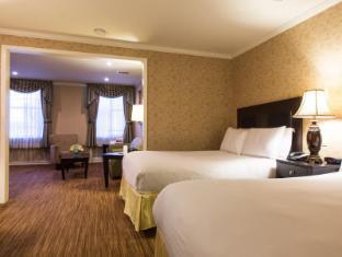 /hi-in/hotel-stanford/hotel/new-york-ny-us.html?asq=jGXBHFvRg5Z51Emf%2fbXG4w%3d%3d