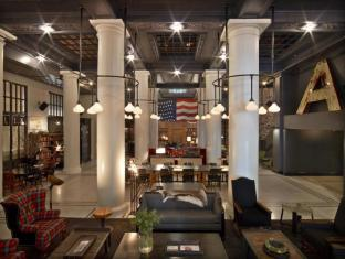 /th-th/ace-hotel/hotel/new-york-ny-us.html?asq=jGXBHFvRg5Z51Emf%2fbXG4w%3d%3d