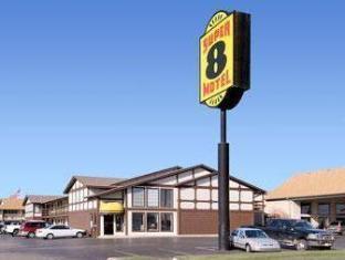 /bg-bg/super-8-airport-fairgrounds-west/hotel/oklahoma-city-ok-us.html?asq=jGXBHFvRg5Z51Emf%2fbXG4w%3d%3d