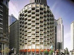 /bg-bg/the-windsor-suites-philadelphia/hotel/philadelphia-pa-us.html?asq=jGXBHFvRg5Z51Emf%2fbXG4w%3d%3d