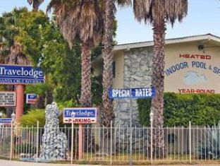 /de-de/surf-city-inn-suites/hotel/santa-cruz-ca-us.html?asq=jGXBHFvRg5Z51Emf%2fbXG4w%3d%3d