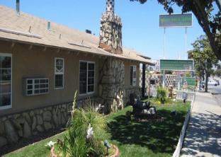 /de-de/solaire-inn-suites/hotel/santa-maria-ca-us.html?asq=jGXBHFvRg5Z51Emf%2fbXG4w%3d%3d