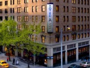 /ro-ro/hotel-andra/hotel/seattle-wa-us.html?asq=jGXBHFvRg5Z51Emf%2fbXG4w%3d%3d