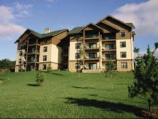 /bg-bg/wyndham-smoky-mountains/hotel/sevierville-tn-us.html?asq=jGXBHFvRg5Z51Emf%2fbXG4w%3d%3d