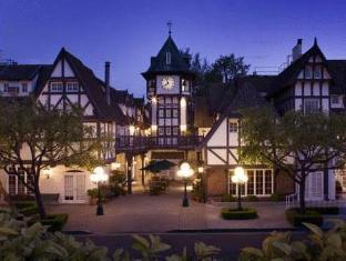 /da-dk/wine-valley-inn/hotel/solvang-ca-us.html?asq=jGXBHFvRg5Z51Emf%2fbXG4w%3d%3d