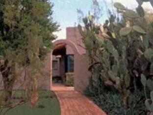 /bg-bg/lodge-on-the-desert/hotel/tucson-az-us.html?asq=jGXBHFvRg5Z51Emf%2fbXG4w%3d%3d