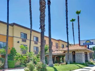 /ar-ae/days-inn-west-covina/hotel/west-covina-ca-us.html?asq=jGXBHFvRg5Z51Emf%2fbXG4w%3d%3d