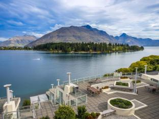 /ca-es/oaks-club-resort/hotel/queenstown-nz.html?asq=jGXBHFvRg5Z51Emf%2fbXG4w%3d%3d
