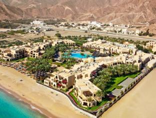 /cs-cz/miramar-al-aqah-beach-resort/hotel/fujairah-ae.html?asq=jGXBHFvRg5Z51Emf%2fbXG4w%3d%3d
