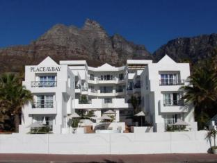 /es-es/place-on-the-bay/hotel/cape-town-za.html?asq=jGXBHFvRg5Z51Emf%2fbXG4w%3d%3d
