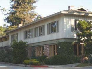 /da-dk/carmel-lodge/hotel/carmel-by-the-sea-ca-us.html?asq=jGXBHFvRg5Z51Emf%2fbXG4w%3d%3d