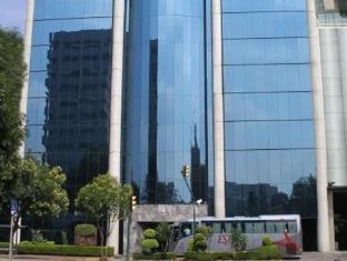 /es-es/el-diplomatico/hotel/mexico-city-mx.html?asq=jGXBHFvRg5Z51Emf%2fbXG4w%3d%3d