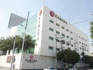 /ar-ae/we-hotel-aeropuerto/hotel/mexico-city-mx.html?asq=jGXBHFvRg5Z51Emf%2fbXG4w%3d%3d
