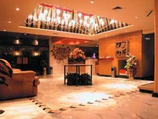 /ar-ae/segovia-regency/hotel/mexico-city-mx.html?asq=jGXBHFvRg5Z51Emf%2fbXG4w%3d%3d