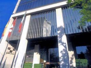 /ar-ae/sevilla-palace/hotel/mexico-city-mx.html?asq=jGXBHFvRg5Z51Emf%2fbXG4w%3d%3d